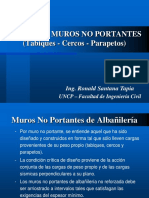 Sesión 7_DISEÑO DE MUROS NO PORTANTES.pdf