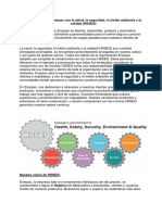 Hsseq Statement Visual Proposal February5-2014final Es La