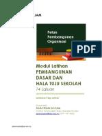 01b Pstrategik Modul 1h Edited 02 Fasilitator