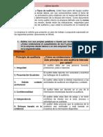 3-Informe-Ejecutivo.docx