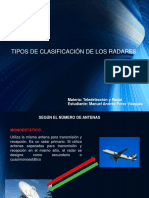 Expo Radar