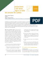 Para-mis-amigos-líderes-en-Costa-Rica-1.pdf