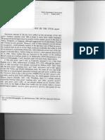 The_Title_Qagan.pdf