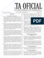 GO 41414.pdf