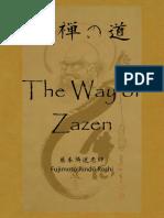 228665275-Fujimoto-Rindo-The-Way-of-Zazen.pdf