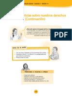 edicion de noticia.pdf