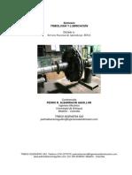 Manual-Tribologia-y-Lubricacion.pdf