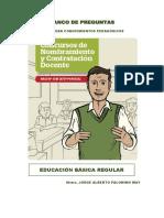 bancodepreguntas01-170521190940.pdf