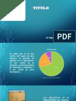 1 Importancia Del Agua en El Desarrollo Dela Region