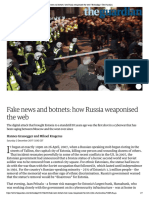 17_Fake News and Botnets- How Russia Weaponised the Web _ Technology _ the Guardian