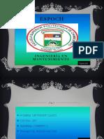 diapositivascomputoi-121202193747-phpapp01.pptx