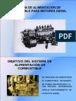 32473550-Sistema-de-Alimentacion-de-Combustible.pdf