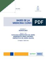 115_respiratorio_patologiasueno.pdf