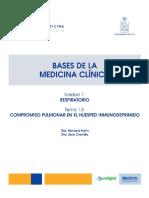 15_respiratorio_compromiso_pulmonar.pdf