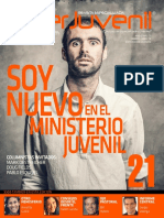 dlry.pdf
