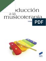 Introducción a la musicoterapia - Miriam Lucas Arranz.pdf