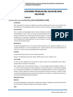 ESPECIFICACIONES TECNICAS SUM.doc
