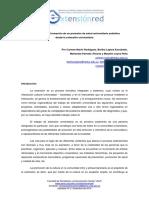549-2084-1-PB.pdf