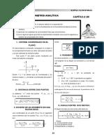 119050349-GEOMETRIA-ANALITICA.doc