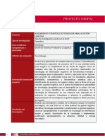 GESTION PROYECTO.pdf