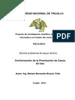 PriorizacionDeCasosDeUso JPSF 10 2016RRR