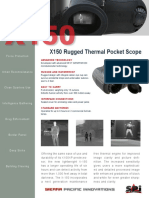 x150-thernmal-pocket-scope-datasheet.pdf