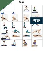 basics yog.doc