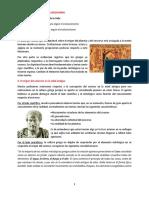 UNIDAD # 2 - Tema # 3.pdf
