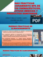 362225603-Buenas-Practicas-de-Almacenamiento-2017-AGOSTO-pdf (2).pdf