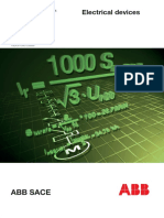 Electrical Installations Handbook.pdf