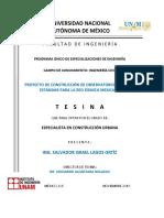 TESINA-PROYECTO DE CONSTRUCCIÓN DE OBSERVATORIOS SÍSMICOS ESTÁNDAR.pdf.pdf