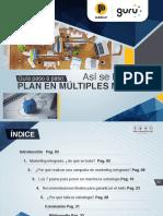 075 Plan Marketing 360