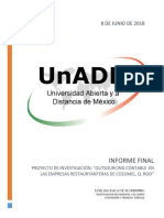 Documento Final Unadm Jose