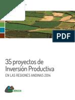sierra exportadora_35_proyectos.pdf
