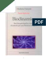 Biodinamica.pdf