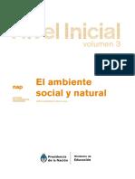 AMBIENTE_SOCIAL_Y_NATURAL._Serie_cuadernos_para_el_aula.pdf