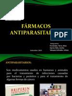 antiparasitarios (2).pptx