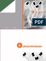 Género, derechos y desarrollo humano.pdf