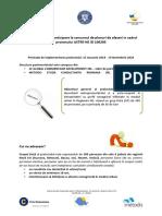 Regulament Participare Concurs Planuri de Afaceri_ID 106285