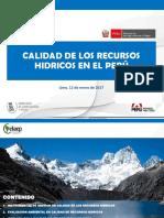 Ppt Calidad 17-01-17