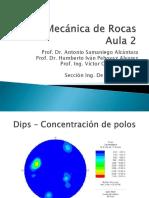 MECANICA DE ROCAS II.pdf