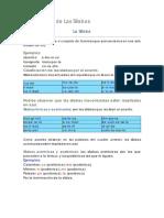 01680013.pdf