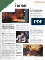 121 - Consilierea.pdf
