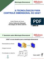 Palestra controle do GD&T.pdf