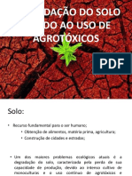 agrotoxicos-140925085114-phpapp01
