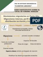 Migraciones Internas Fittipaldi_espasa