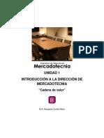 15_lec_Cadena_de_valor.docx