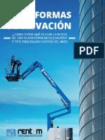 cms%2Ffiles%2F21690%2F1475267415PlataformasDeElevación+(3).pdf