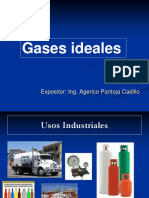 1GAS_IDEALREAL.pdf