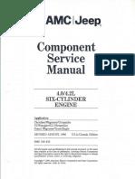 4 Litros y 242 - 258.pdf